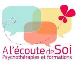 Thérapie systémique et familiale, accompagnement à la parentalité dans le 69 Rhône à Mions
