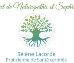 Naturopathie / Sophrologie / Réflexologie dans le 54 Meurthe-et-Moselle à Commercy