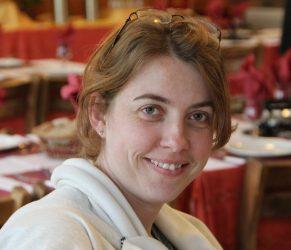 Reiki, hypnose, réflexologie plantaire dans le 21 Côte-d'Or à Tart-le-Haut