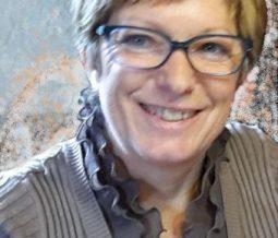 Fasciapulsologie, eft libération émotionnelle, lithothérapie dans le 21 Côte-d'Or à Dijon - Flavignerot