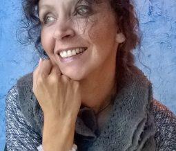 Magnétiseuse et praticienne en soin sonore aux bols Tibétains dans le 01 Ain à Bourg-en-Bresse