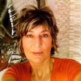 Praticienne reiki, massage facial kobido dans le 21 Côte-d'Or à Dijon