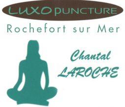 Luxopuncture, Acupuncture, Energetique chinoise dans le 17 Charente-Maritime à Rochefort