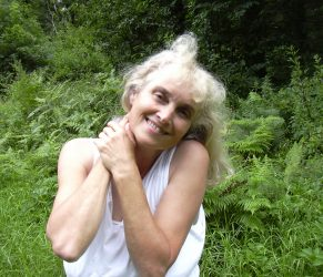 Massage de Relaxation, Massage du Bien Être dans le 31 Haute-Garonne à Boulogne-sur-Gesse