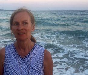 Thérapeute en Relation d'Aide psychologique dans le 06 Alpes-Maritimes à Cannes