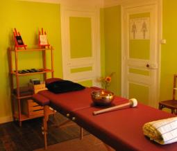 Magnétiseur, Massage Sonore, Sono-thérapie dans le 86 Vienne à Chenevelles