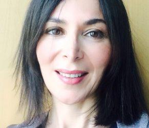 Psychologue, tcc, hypno-praticienne dans le 75 Paris 9ème