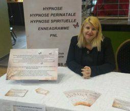 Psychopraticienne spécialisée en thérapies brèves, hypnothérapeute dans le 69 Rhône à Fleurie