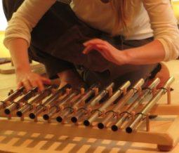 Musicothérapie, Reiki, Coaching en Belgique à Court-Saint-Etienne