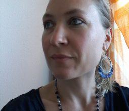 Hypnose, PNL, Psychopathologie dans le 34 Hérault à Montpellier