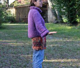 Qigong, taïchichuan dans le 65 Hautes-Pyrénées à Bagnères-de-Bigorre