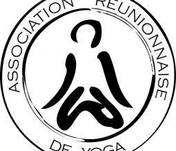 Yoga dans le 974 la Réunion
