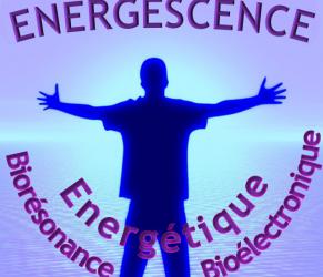 Biorésonance, bioélectronique, sonothérapie dans le 83 Var à Rocbaron
