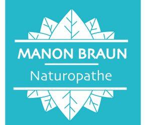 Naturopathe Phyto-herbaliste, Massages, Réflexologie dans le 47 Lot-et-Garonne à Agen