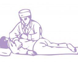 Massage traditionnel chinois dans le 30 Gard à Nimes et Sorgues