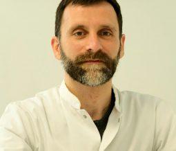 Ostéopathe dans le 93 Seine-Saint-Denis à Bondy