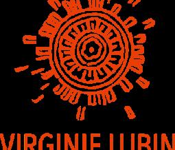 Coaching professionnel, Énergéticienne, facilitatrice Access Consciousness dans le 83 Var à Draguignan