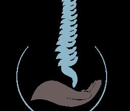 Ostéopathe exclusif D.O dans le 13 Bouches-du-Rhône à Marseille