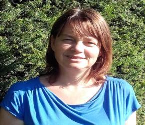 Kinésiologue, Énergéticienne dans le 38 Isère à Heyrieux