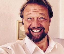 Coach, thérapeute, réalisateur dans le 34 Hérault à Beziers