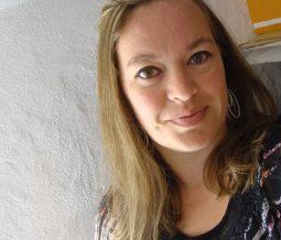 Graphothérapie rééducation de l'écriture dans le 68 Haut-Rhin à Diefmatten