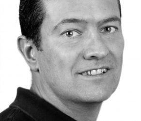 Hypnothérapeute, Coach, préparateur mental dans le 75 Paris 15ème