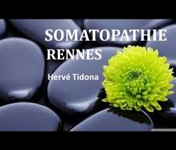 Somatopathie dans le 35 Ille-et-Vilaine à Rennes