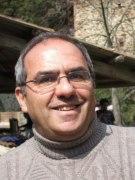 Hypnothérapeute, réflexologue, reiki dans le 66 Pyrénées-Orientales à Pia