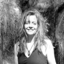 Access Bars, et autres processus énergetiques d'Access consciousness ; danse intuitive des chakras : chakradance dans le 73 Savoie Aix les Bains