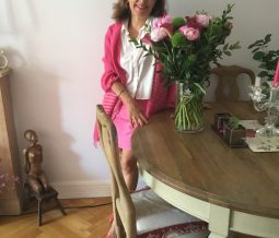Soins par le massage et olfactotherapie élixirs floraux dans le 78 Yvelines à Versailles