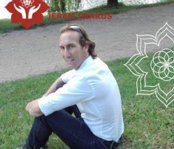 Coach de vie, praticien énergétique (Reiki, ...) dans le 86 Vienne à Châtellerault