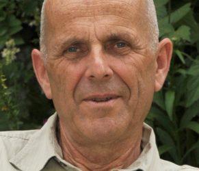 Tipi, psychopraticien, sexothérapeute dans le 69 Rhône à Lyon