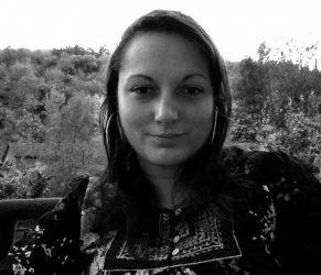 Psychothérapie intégrative, humaniste dans le 21 Côte-d'Or à Agey