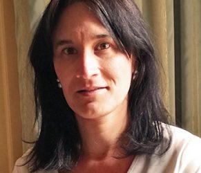 Sophrologue dans le 94 Val-de-Marne à Le Perreux-sur-Marne