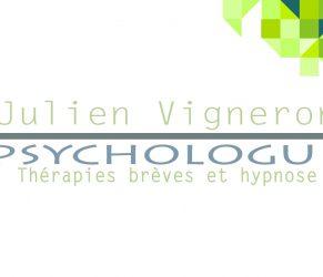 Psychologue, hypnose dans le 44 Loire-Atlantique à Nantes