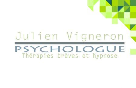 Psychologue Hypnose Dans Le 44 Loire Atlantique A Nantes