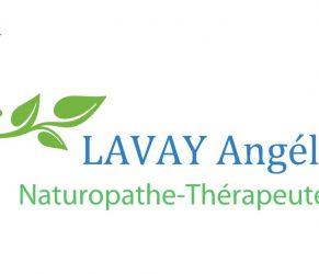 Naturopathe, art thérapeute, sophrologue et thérapeute psycho corporelle dans le 02 Aisne à Crepy