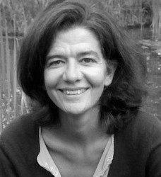Sophrologue dans le 75 Paris à Paris 13 ème