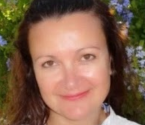 Naturopathe, énergéticienne, praticienne Fleurs de Bach dans le 78 Yvelines à Neauphle-le-Vieux