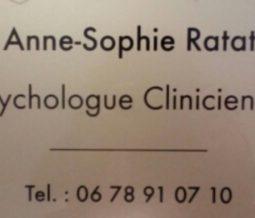 Psychologue, thérapie-emdr, psychothérapeute dans le 86 Vienne à Poitiers
