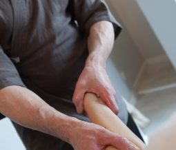 Massage dans le 30 Gard à Sainte Anastasie Russan