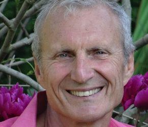 Slow massage, coaching de vie, massage tantrique dans le 78 Yvelines à Le Pecq