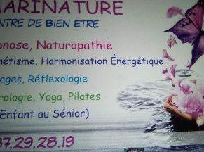 Hypnose, naturopathie, magnétisme dans le 83 Var à Roquebrune-sur-Argens