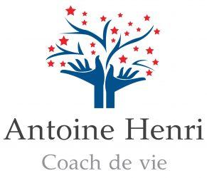 Coach de vie en Belgique à Chaumont-Gistoux