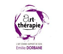 Art-thérapeute dans le 44 Loire-Atlantique à Nantes
