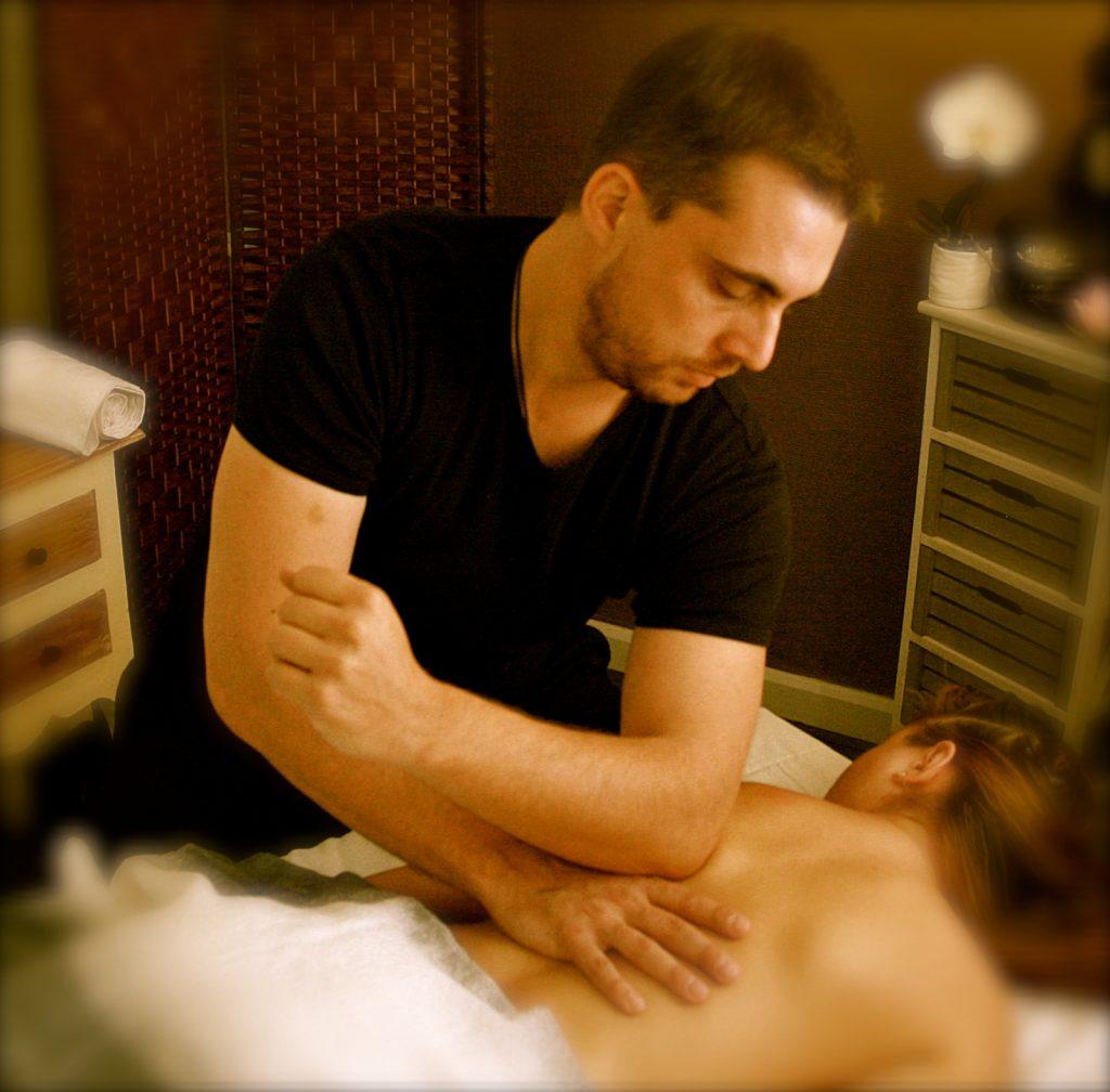 massage erotique haute savoie massage erotique 79