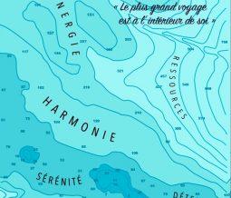 Sophrologue, Thérapeute énergéticienne Reiki dans le 22 Côtes d'Armor à Paimpol