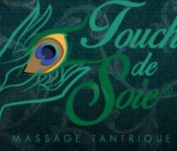 Massage tantrique, sexothérapie dans le 69 Rhône à Villeurbanne