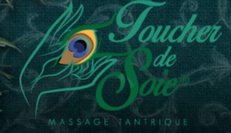 massage tantrique à québec