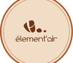Soins énergétiques premium - massage bien-être dans le 09 Ariège à Mazères